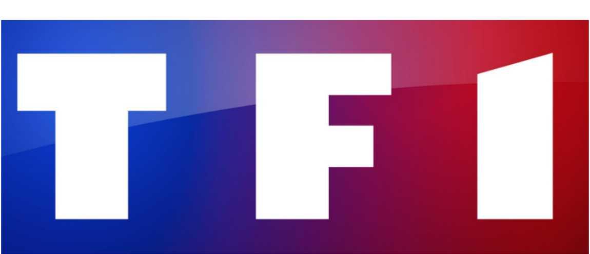 factory authentic fff40 edd66 SCRIPTOCLAP - TF1